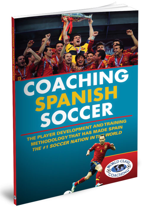 WCC_Coaching-Spanish-Soccer-cover-500