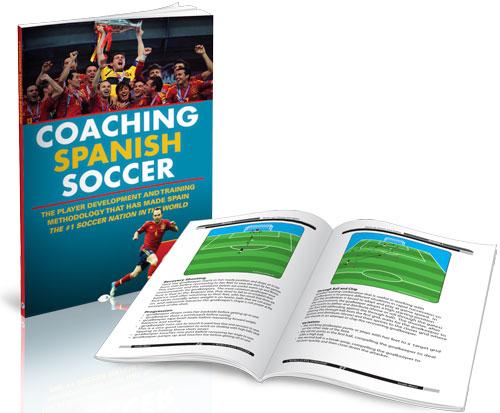 WCC_Coaching-Spanish-Soccer-sidexside-500