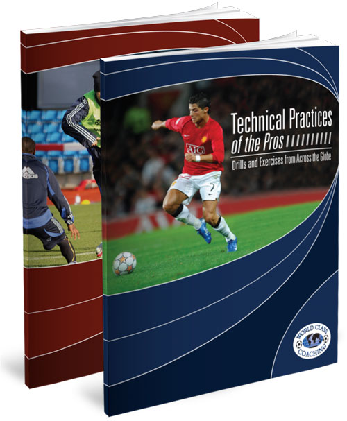 Players-Tactical-Practices-of-the-Pros-covers-500