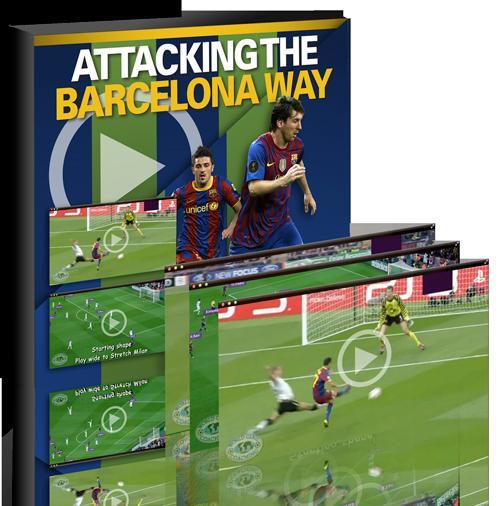 Attacking-the-Barcelona-Way-vid-no-book-500
