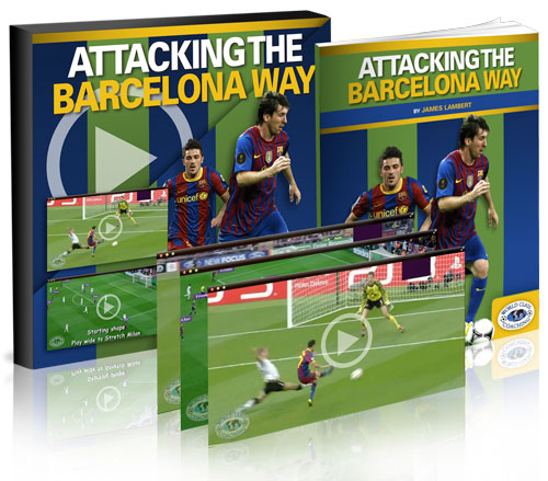 Attacking-the-Barcelona-Way-vid-sidexside-500