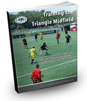 TrainingtheTriangleMidfield3d