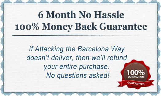 WCC-AttackingBarcaWay-GuaranteeBox