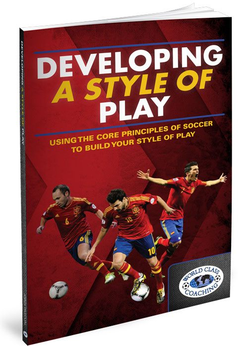 Developing-a-style-of-play-cover-500