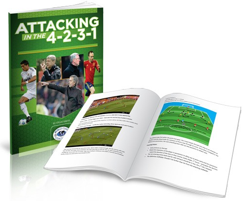 Attacking-the-4-2-3-1-sidexside-500