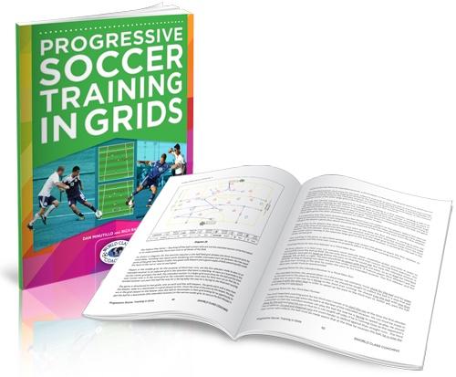 Progressive-Soccer-Training-in-Grids-sidexside-500