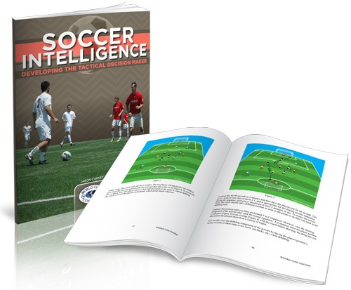 Soccer-Intelligence-sidexside-500