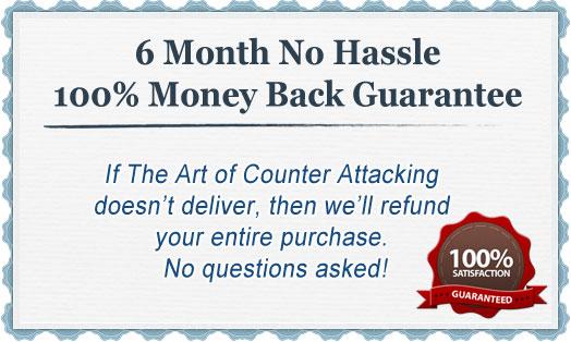 WCC-ArtCounterAttack-GuaranteeBox