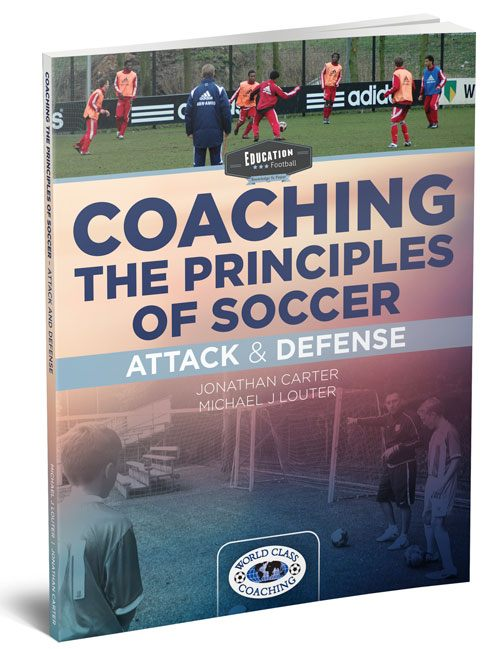 Coaching-the-Principles-of-Soccer-cover-500