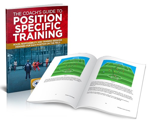 Coachs-Guide-to-Position-Specific-Training-sidexside-500