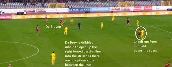 BelgiumvWales1