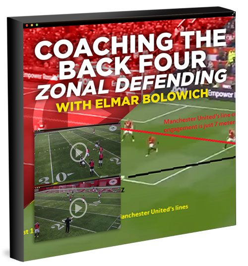 Coaching-the-Back-Four-video-cover-500