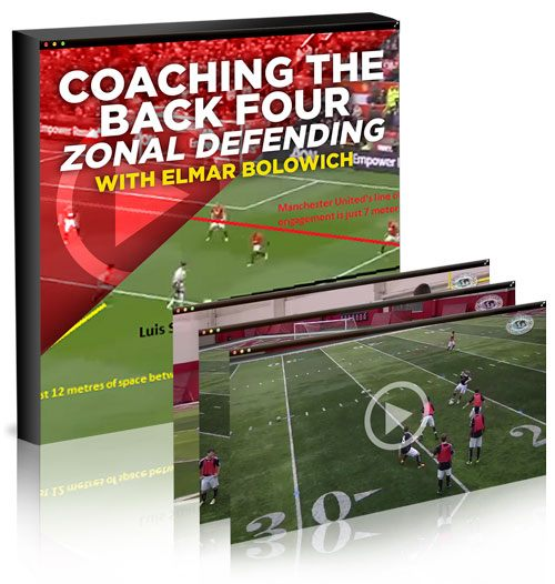 Coaching-the-Back-Four-video-sidexside-500