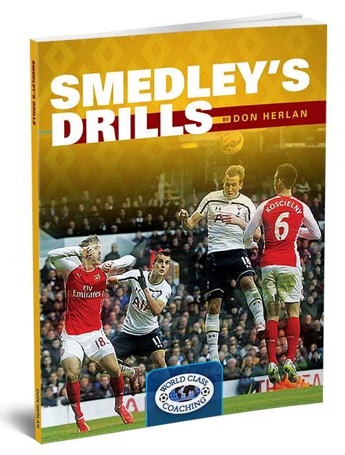 Smedleys-Drills-ebook-cover-500