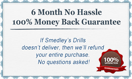WCC-Smedleys-GuaranteeBox