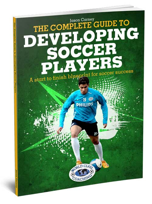 Developing-Soccer-Players-cover-500