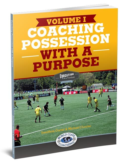 Coaching-Possession-with-a-Purpose-cover-500