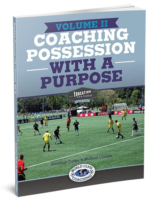 Coaching-Possession-with-a-Purpose-v2-cover-500