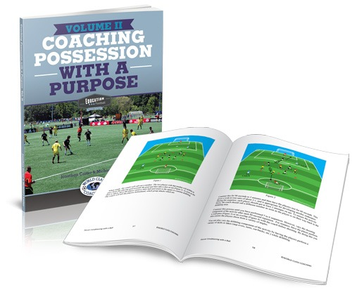 Coaching-Possession-with-a-Purpose-v2-sidexside-500