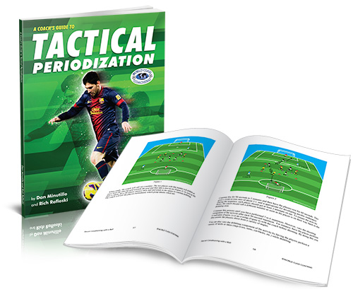 Coaches_Guide_Periodization-sidexside-covers-500