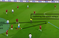 Creating and Exploiting Space in Attack
